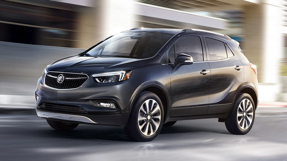 bet - 2017-buick-encore-mov-performance-17BUER00027-938x528-01