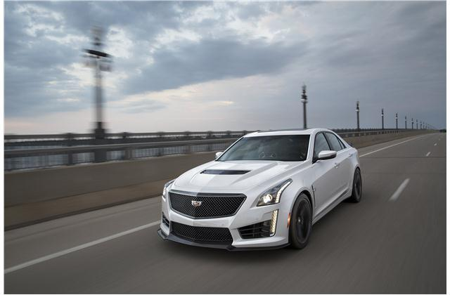 s-cts